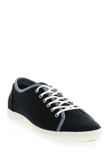 Lifestyle Ayakkabı-G-Star Raw